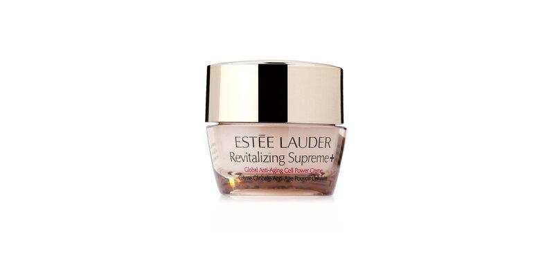 Estee Lauder Revitalizing Supreme+ Global Anti-Aging Cell Power Creme 7ml