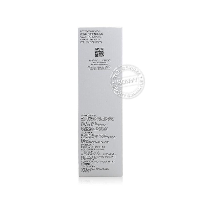 Shiseido MEN Face Cleanser 125ml #17152