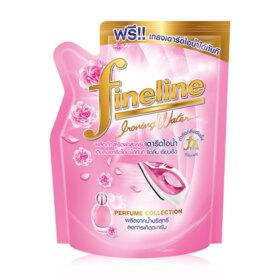 ฟรี! Fineline Ironing Perfume Collection Refill [Pink] 200ml (1 ชิ้น / 1 ออเดอร์) เมื่อช้อปสินค้า Fineline อย่างน้อย 1 ชิ้น