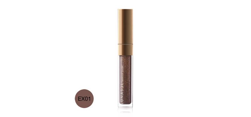 LUNASOL Deep Lip Glow 5.8g #EX01