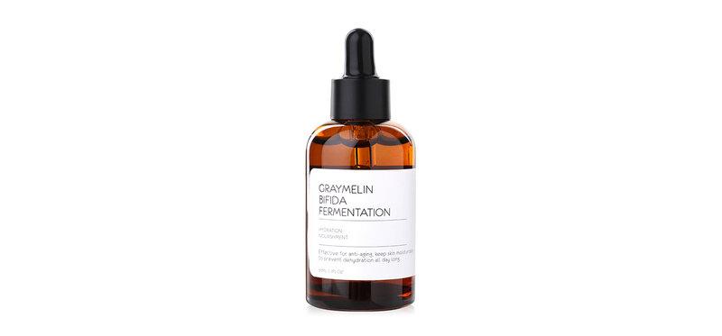Graymelin Bifida Fermentation Hydration Nourishment 50ml
